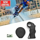 Waterproof Motorized Remote Control Receiver Strap for Electric Skateboard US