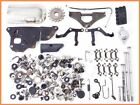 SUZUKI GSX750S KATANA Genuine Stay & Bolt Parts Set GSX1100S uuu