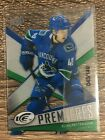 2019-20 Upper Deck Ice Hockey Cards 24