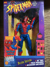 Rare Vintage Marvel Comics 10 Spider Man Deluxe Edition 1995 New