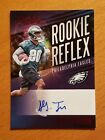 2018 Super Bowl LII Rookie Card Collecting Guide 33