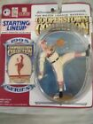 1995 Dizzy Dean Cooperstown Collection Starting Lineup Figure