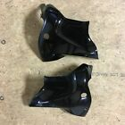 BMW Airhead R100GS Fairing Lateral Part Set