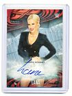 2017 Topps WWE Road to WrestleMania Trading Cards 6