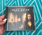•NEW• DARK WATER soundtrack CD angelo badalamenti SCORE jennifer connelly