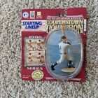 Starting Lineup Harmon Killebrew Cooperstown Collection 1996 Series
