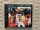 Queen - Live Magic Cd Hollywood Records