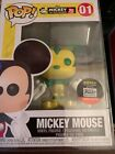 Ultimate Funko Pop Mickey Mouse Figures Checklist and Gallery 52