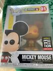 Ultimate Funko Pop Mickey Mouse Figures Checklist and Gallery 59