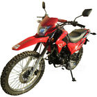2018 Other Makes Enduro HAWK 250CC  Free shipping to your door New dirt bike 250cc enduro dual sports f