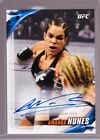 2019 Topps UFC Knockout MMA Cards 14