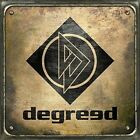 Degreed : Degreed cd mint will combine s/h 12 songs