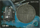 2016 Topps Star Wars: The Force Awakens Series 2 Trading Cards 21