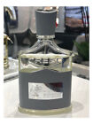 Creed Aventus Cologne 2019 (1,2,5 ,10 , 15 ml ) Mini Travel Size Spray