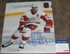 Chris Chelios Rookie Cards and Autograph Memorabilia Buying Guide 27