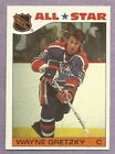 1985-86 O-Pee-Chee Hockey Cards 4