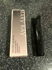 NIB Mary Kay Concealer Beige 2 Full Size 0.3 oz (Only 1 AVAILABLE)