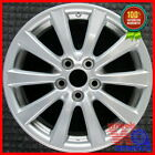 Wheel Rim Lexus IS250 IS350 17 2006 2008 4261153150 4261153380 Factory OE 74188