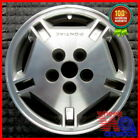 Wheel Rim Pontiac Grand Am Sunbird 13 1985 1989 10037352 10040133 OEM OE 1443