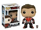 Ant-Man #87 Ant-Man Marvel Collector Corps Exclusive Funko Pop!