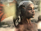 Ultimate Guide to Game of Thrones Collectibles 42