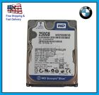 FOR BMW ISTA+ D RHElNGOLD 41713 DIAGNOSTIC SOFTWARE ISTA P 3661 Hard Drive
