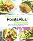 NEW Weight Watchers Points Plus Loss Cookbook 2010 over 200 recipes