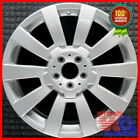 Wheel Rim Mercedes Benz GLK Class GLK350 19 2010 2012 2044011502 OEM OE 85095