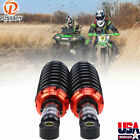 320mm Shock Absorber Suspension Fit Suzuki Yamaha GS125 90 150cc Dirt bike Quad