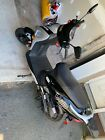 Scooter Tao Tao 50cc Like New 3 Months Used