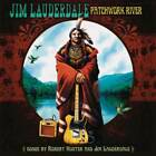 Patchwork River - VERY GOOD