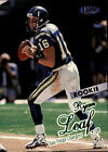 10 Best Peyton Manning Rookie Cards of All-Time 20