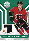 2013-14 Panini Totally Certified Hockey Cards 48