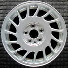 Volvo 940 Painted 15 inch OEM Wheel 1991 1998 35169614