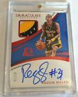 2018-19 Panini Immaculate Collection Basketball Cards 26