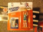1988 DANNY AINGE ROOKIE STARTING LINEUP