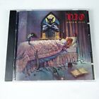 DIO Dream Evil CD 1987 Warner Brothers Records