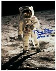 Man on the Moon: Topps Wins First Round in Buzz Aldrin Lawsuit 10