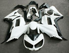 Fairings Kit for Kawasaki Z1000SX 2010-2015 12 13 Unpainted ABS Injection Molded