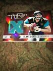 Complete Blake Bortles Rookie Card Gallery and Checklist 60