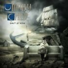 UNRULY CHILD-Can't Go Home-2017 CD