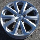 OEM Original 17 Honda CR V Wheel Factory Stock 64044