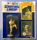 Pre-owned Starting Lineup 1990 Roger Clemens Unopened