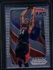 2012-13 Panini Prizm Basketball Goes for Gold with USA Basketball Inserts 14