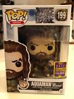 Funko Pop Aquaman Movie Vinyl Figures 23