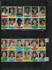 Rod Carew Cards, Rookie Cards and Autographed Memorabilia Guide 5