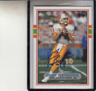 2013 Topps Archives Football 13