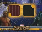 2014 Upper Deck Guardians of the Galaxy Trading Cards 46
