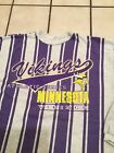 Minnesota Vikings Collecting and Fan Guide 11