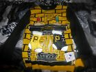 Pittsburgh Pirates MLB 3D Ugly Christmas Sweater SIZE S